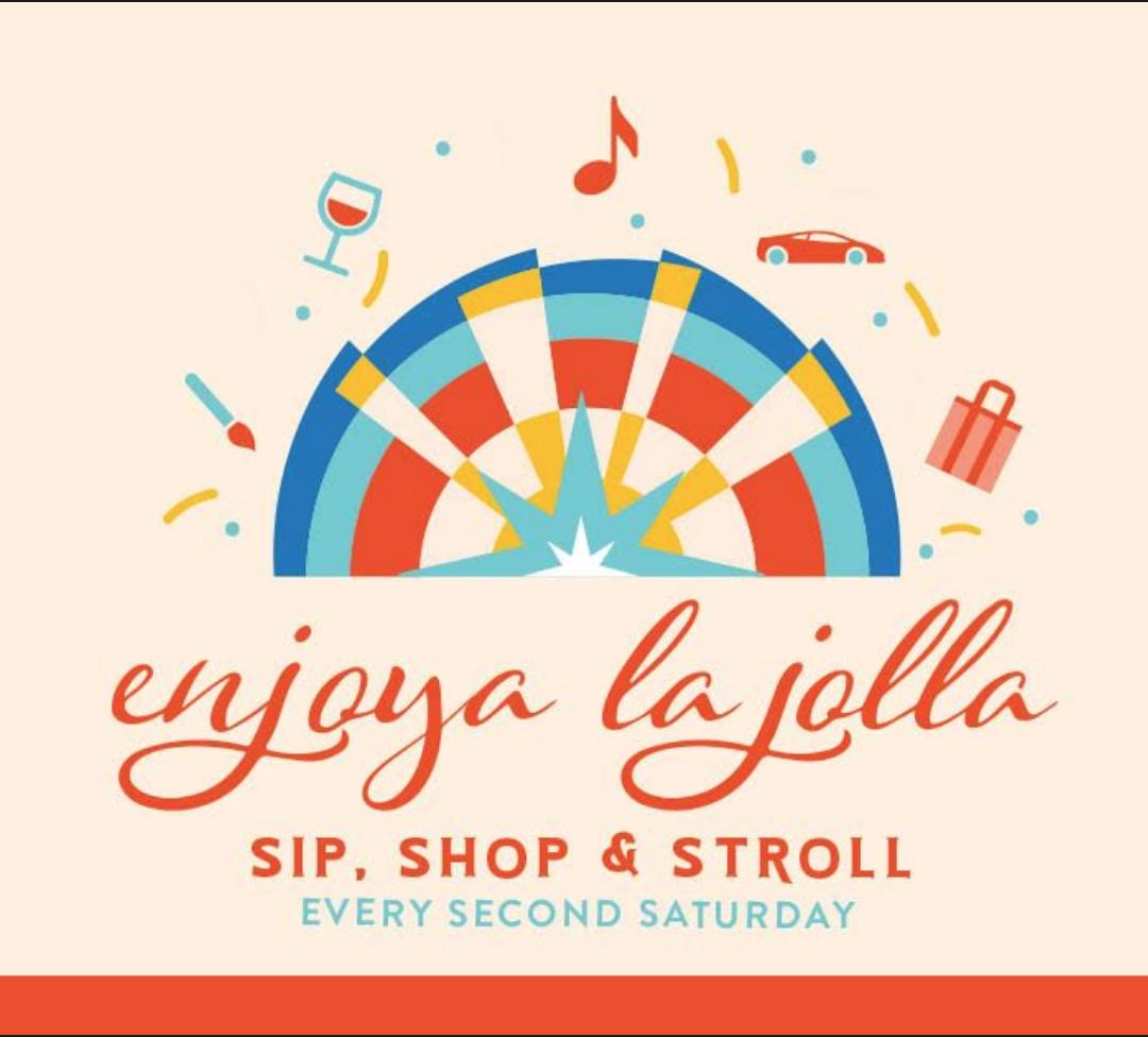 La Jolla Village Merchant Association