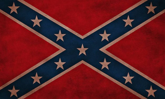 The Confederate States Constitution & Being in a Minority