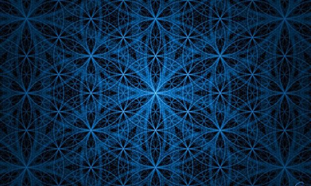 Allowing Synchronicity to Work for You