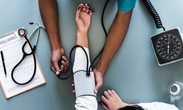 Cognitive Dissonance: Health Care & Taxes