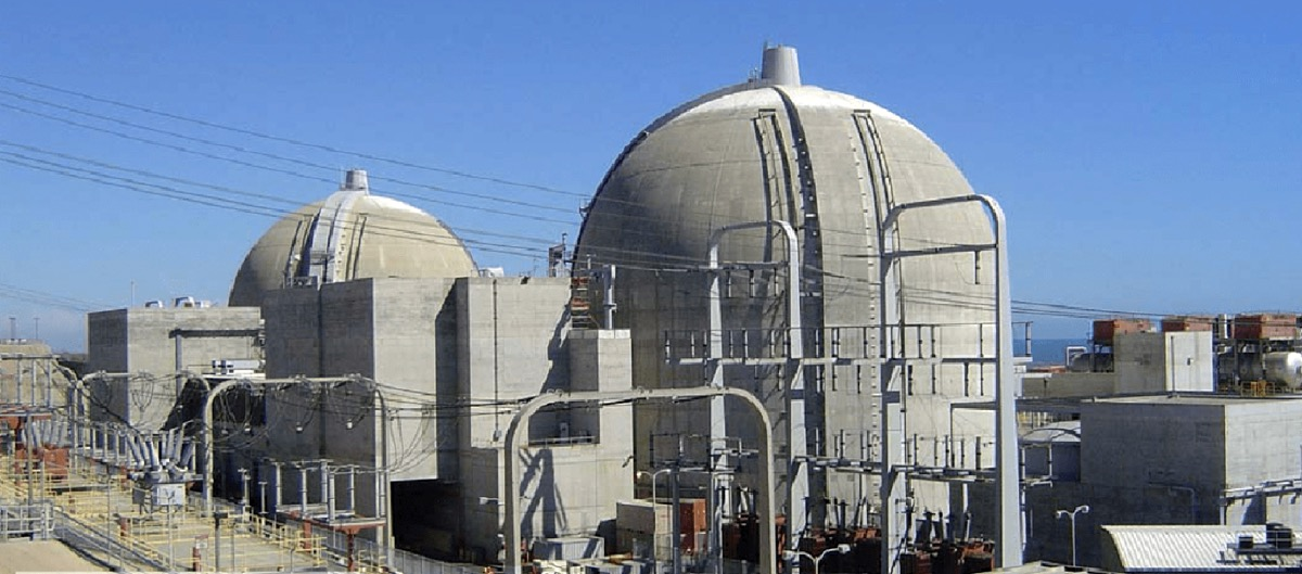 Let's Save San Diego from Nuclear Disaster