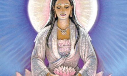 Tao Tantric Arts for Women: Cultivating Sexual Energy, Love and Spirit