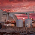 Recent Developments with  San Onofre Nuclear Waste