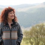 Sonja Grace: Earth Medicine & Animal Magic