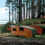 Glamping as an Escape to Nature? EarthTalk
