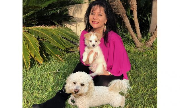 Boost Your Immunity & Avoid Depression with Pets, The Emotion Code & Other Health Tips