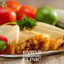 Bastyr University Clinic
